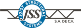 Joist Structural Systems